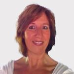 Friseur Bargteheide - HR Styling - Heike Rang