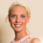 Friseur Bargteheide - HR Styling - Jaci Solvie