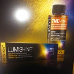 Lumishine Repair Plus Color