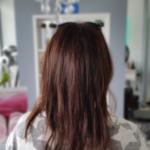 Extensions Bargteheide-haarverlaengerung